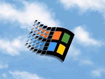 Семь лучших игр для Windows 95