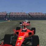 Скриншот F1 2009 – Изображение 105