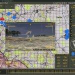 Скриншот Future Force Company Commander – Изображение 4