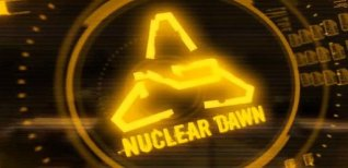 Nuclear Dawn. Видео #2
