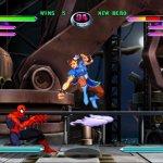 Скриншот Marvel vs. Capcom 2: New Age of Heroes – Изображение 42