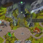 Скриншот Zavix Tower – Изображение 3