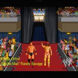 Скриншот WWE WrestleFest – Изображение 11