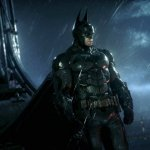 Скриншот Batman: Arkham Knight – Изображение 81