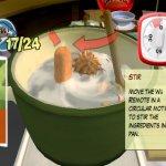 Скриншот Squeeballs Party – Изображение 41
