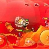 Скриншот TotemHeadz – Изображение 4