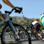 Скриншот Pro Cycling Manager Season 2012 – Изображение 10