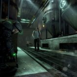 Скриншот Tom Clancy's Splinter Cell Blacklist – Изображение 5