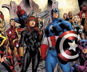 15 историй о Людях Икс, которым самое место в Киновселенной Marvel