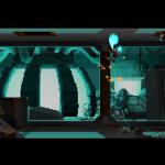 Скриншот Let Them Come – Изображение 3