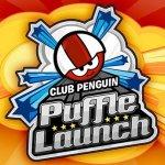 Скриншот Puffle Launch – Изображение 3