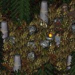 Скриншот In Vivo: King's Knight – Изображение 12