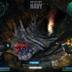 Скриншот NTE: Strike & Retrieve – Изображение 14