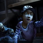 Скриншот Walking Dead: Season Two Episode 1 All That Remains – Изображение 1