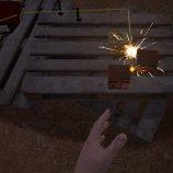 Скриншот Pyro VR – Изображение 6