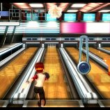 Скриншот Crazy Strike Bowling