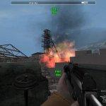 Скриншот Specnaz 2 – Изображение 10