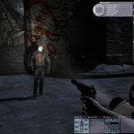 Скриншот Hannibal: The Game – Изображение 31