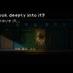 Скриншот Lone Survivor – Изображение 8