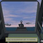 Скриншот 1942: The Pacific Air War Gold – Изображение 11
