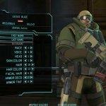 Скриншот XCOM: Enemy Unknown - Slingshot – Изображение 9
