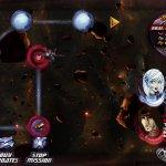 Скриншот Starlaxis Supernova Edition – Изображение 14