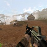 Скриншот Vietcong – Изображение 13