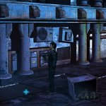 Скриншот Shadow Of Nebula – Изображение 7
