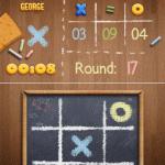Скриншот Academy: Tic-Tac-Toe – Изображение 1