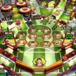 Скриншот Super League Football Pinball! – Изображение 7