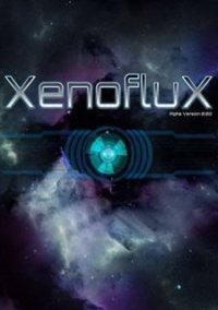 Обложка Xenoflux
