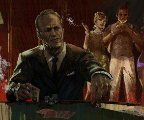 Mafia 3 стала самой быстро продаваемой игрой 2K