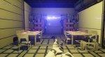 Фанаты переделывают Knights of the Old Republic на Unreal Engine 4 - Изображение 2