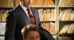 Брэдли Купер появится в новой серии «Областей тьмы»   - Изображение 1