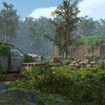 Скриншот XCOM 2 – Изображение 72