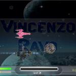 Скриншот Stellar 2D – Изображение 1