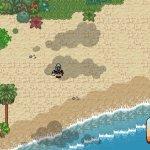 Скриншот Wanderlust Adventures – Изображение 4