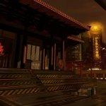Скриншот Sairento VR – Изображение 6