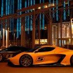 Скриншот Gran Turismo Sport – Изображение 52