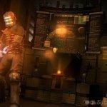 Скриншот Dead Space (2008) – Изображение 33