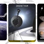 Скриншот Voyager: Grand Tour – Изображение 6