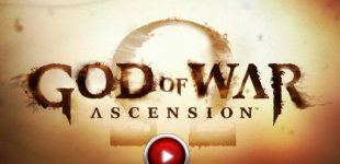 God of War: Ascension. Видео #8