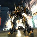 Скриншот Transformers: Revenge of the Fallen - The Game – Изображение 40