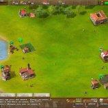 Скриншот Древний Рим – Изображение 2