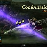 Скриншот Frontier Gate
