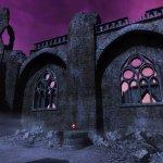 Скриншот Dracula Series: Part 3 - The Destruction of the Evil – Изображение 1
