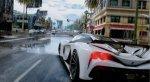 Скриншоты GTA V Redux смотрятся потрясающе - Изображение 4