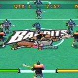 Скриншот Blast Lacrosse