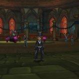 Скриншот Florensia – Изображение 1
