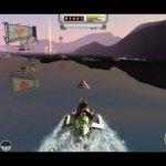Скриншот Hellspeed – Изображение 3